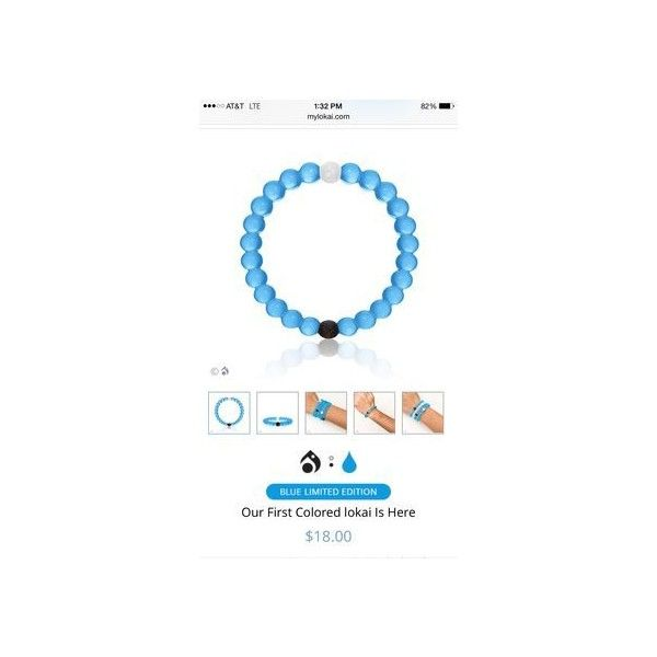 (5) lokai bracelet cut open - Google Search | Lokai | Pinterest ❤ liked on Polyvore featuring jewelry, bracelets, bracelet jewelry and bracelet bangle