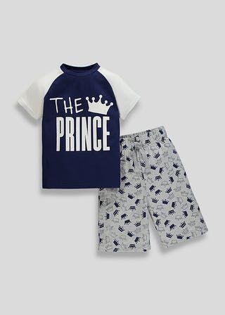 9ba13d9e3 Latest Boys Fashion & Clothing Trends   Boys Clothes   Latest boys ...
