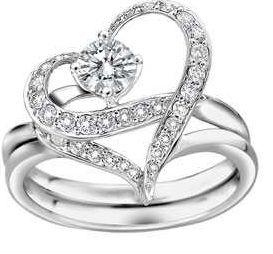 Engagement Couples Rings images  darim24com
