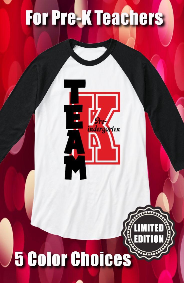 216 best teacher t u0026 39 s shirt designs images on pinterest