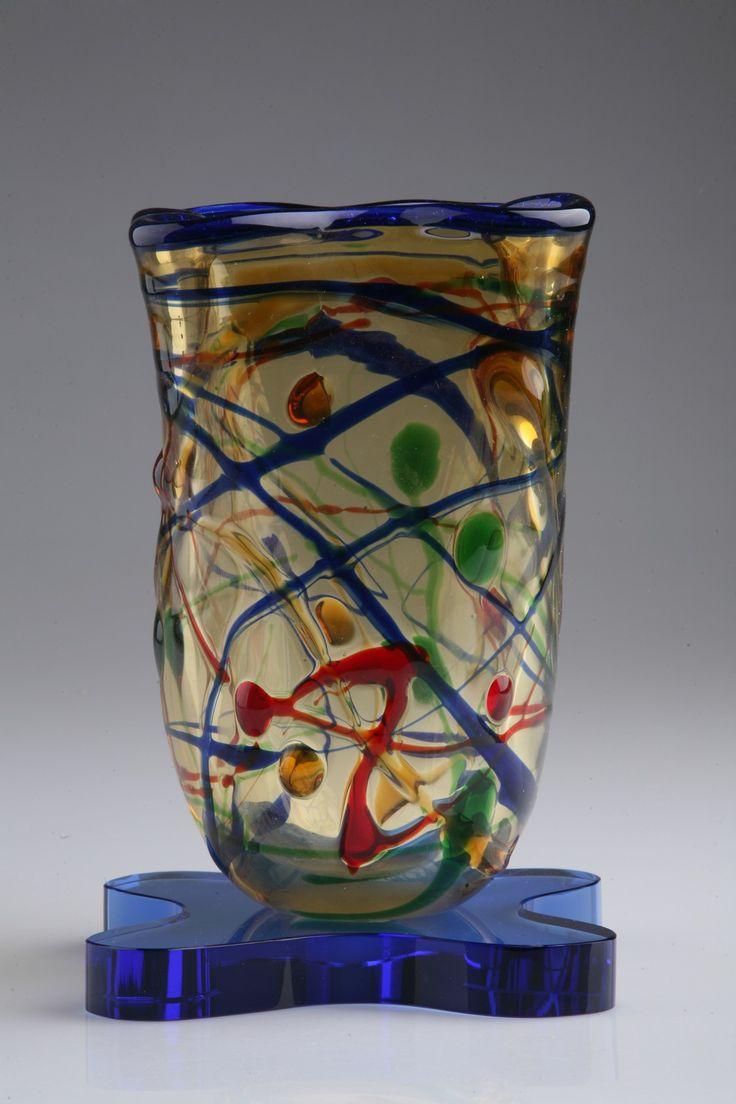 25 best art glass awards images on pinterest crystal awards italian inspired art vase awards manufacturer and supplier we supply optic crystal awards employee recognition awards custom corporate crystal awards reviewsmspy
