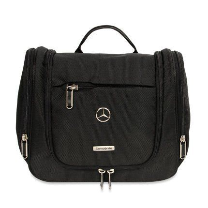 1000 images about beauty toiletry bags on pinterest for Mercedes benz handbags