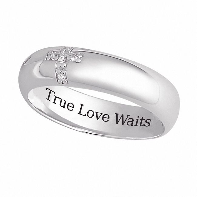 true love waits docx General commenti just think 'true love waits in haunted attics' an attic is the right at the top of a house so, haunted attic may be like a haunted mind, meaning even people with broken minds can find true love :.