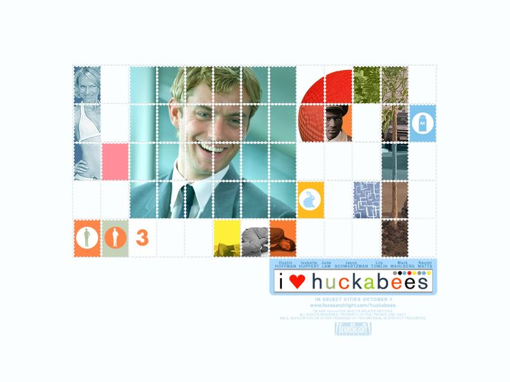 Watch Streaming HD I Heart Huckabees, starring Jason Schwartzman, Jude Law, Naomi Watts, Mark Wahlberg. A husband-and-wife team play detective, but not in the traditional sense. Instead, the happy duo helps others solve their existential issues, the kind that keep you up at night, wondering what it all means. #Comedy http://play.theatrr.com/play.php?movie=0356721