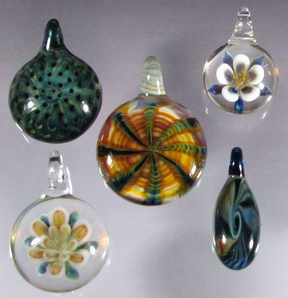 77 best borosilicate glass pendants images on pinterest glass glass pendants wholesale jewelry supplies by glass peace 3000 aloadofball Image collections