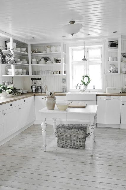 Kitchenhannesdagbokblogspot006_zps263e031e.jpg Photo:  This Photo was uploaded by jengrantmorris. Find other Kitchenhannesdagbokblogspot006_zps263e031e.j...