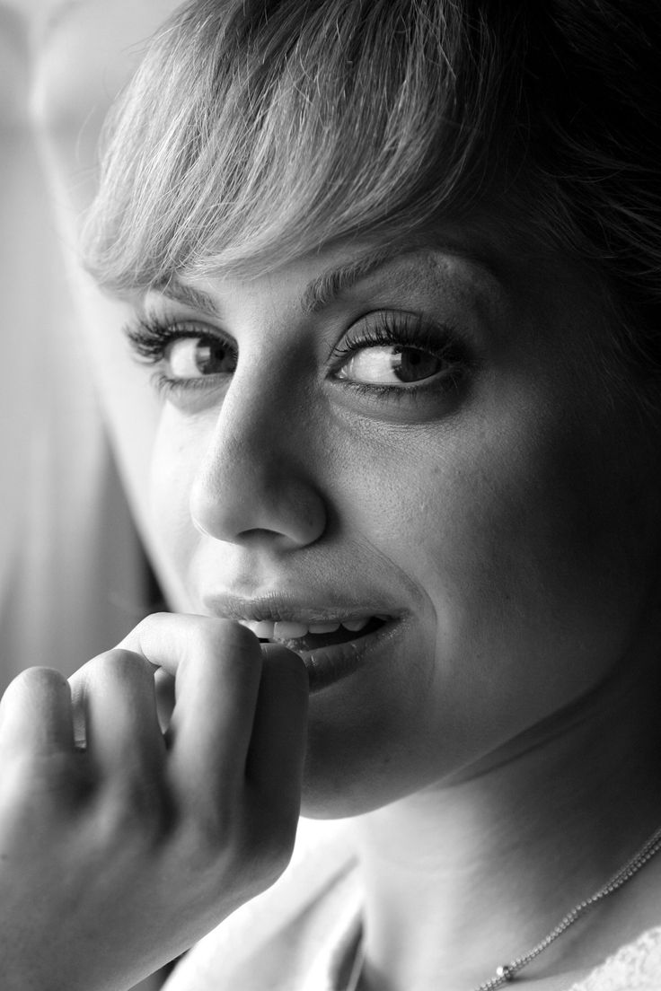 Brittany Murphy 11/10/1977-12/20/2009 (age 32) ♥I LOVE this picture of Brittany ♥