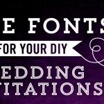 Featured Images - Misc - Free Fonts2