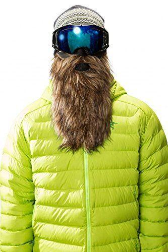 19 best Sommerfetischisten-Kleidung images on Pinterest | Strick ...
