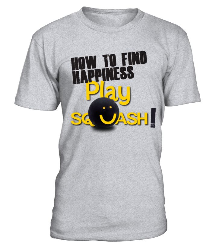 Play Squash!   => Check out this shirt by clicking the image, have fun :) Please tag, repin & share with your friends who would love it. #tennis #tennisshirt #tennisquotes #hoodie #ideas #image #photo #shirt #tshirt #sweatshirt #tee #gift #perfectgift #birthday #Christmas