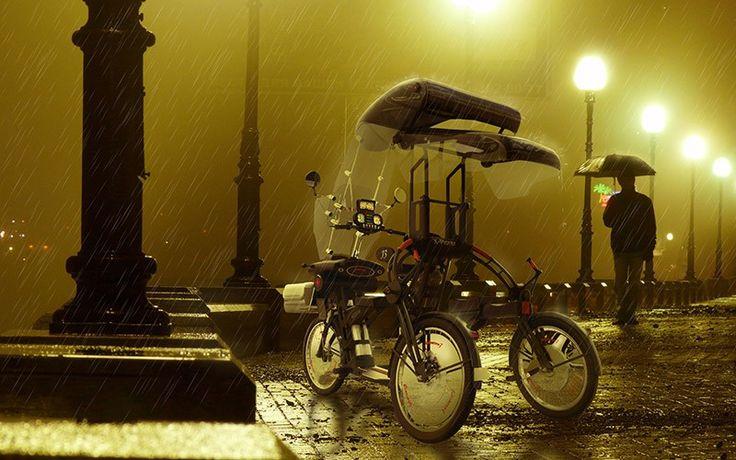 cargo bikes  blog-thumb-2