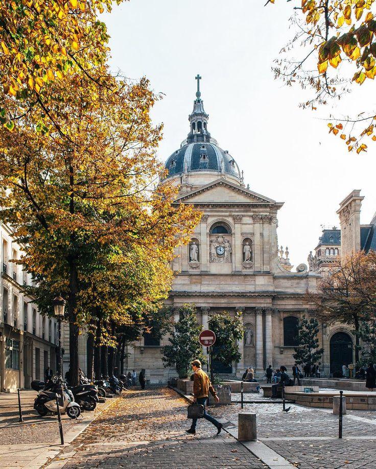 Solo Travel Travel City Paris Souvenirs Wonderful