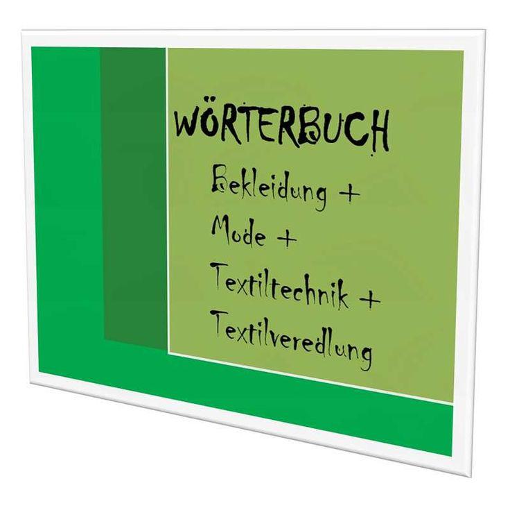 übersetzung Deutsch Englisch Babelfish