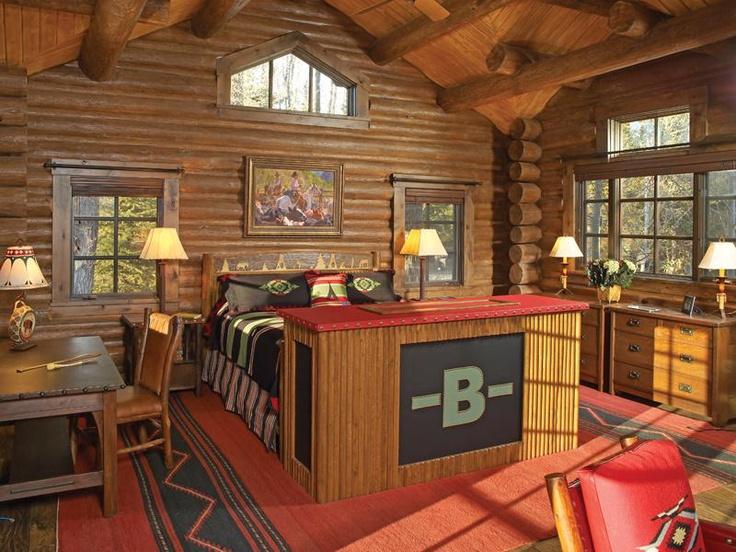 14 Best Great Bedrooms Images On Pinterest Bedroom Suites Bedrooms And Luxury Bedrooms