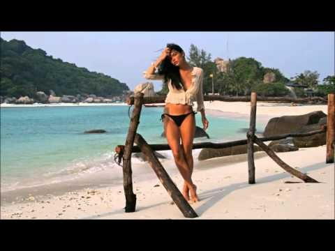 Summer Mix 2016   New Best Club Dance Music 2016 - YouTube