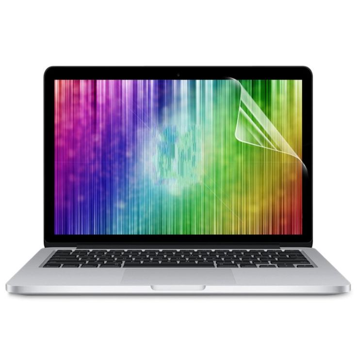 PET Clear High Definition Anti Glare Screen Protector Film For Macbook Air 11 Inch A1370/A1465  Worldwide delivery. Original best quality product for 70% of it's real price. Hurry up, buying it is extra profitable, because we have good production sources. 1 day products dispatch from...