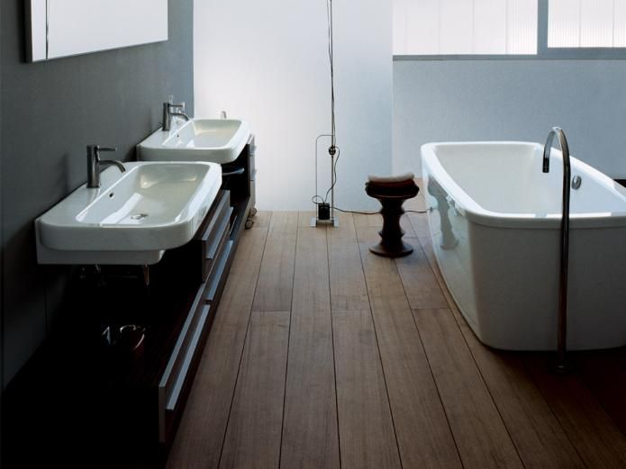 78 best images about hotel inspired bathroom trend on for Bathroom designs reece