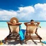 CHECK THIS OUT if you want more vacation time... http://simplemoneysystem.com/ca?a_aid=e016f44