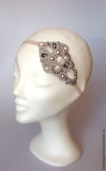 Mariage 14P008 - белый,свадьба,свадебные аксессуары,свадебное украшение