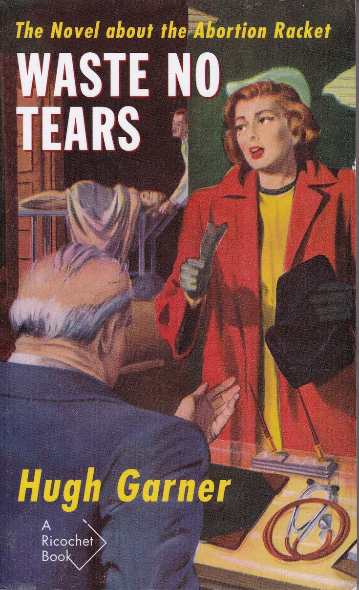 First published in 1950 in 2020 pulp art book cover novels