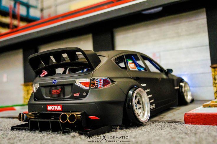 71 best Rc drift car images on Pinterest | Drifting cars, Rc drift ...