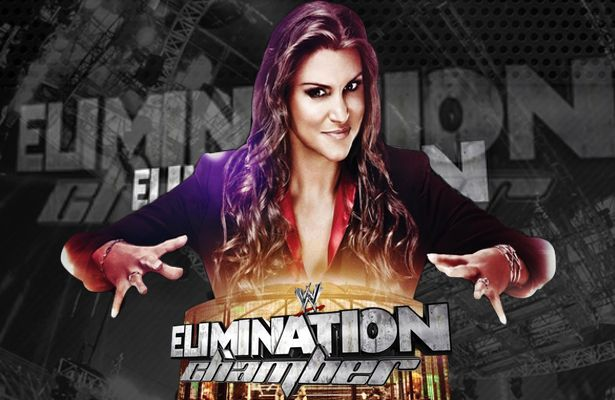 Watch WWE Elimination Chamber 2014 Full Show, February 23rd 2014, WWE Elimination Chamber 2014 2/23/14 LiveStream, WWE Elimination Chamber2014 Full Show 14.