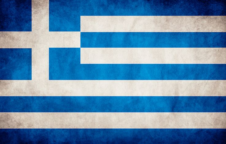 Greece | Download Flags wallpaper, Greece.