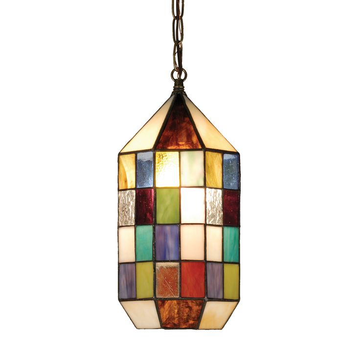 13 best tiffany lamps images on pinterest tiffany lamps pendant meyda tiffany 52095 mini pendant mozeypictures Image collections