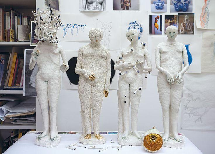 Cardiff School of Art & Design Newsletter: Autumn 2015 by ...