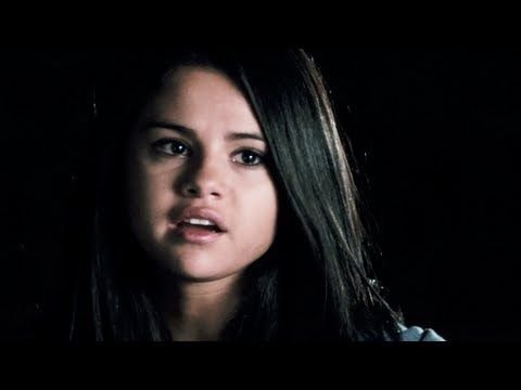 Getaway Trailer 2013 Selena Gomez, Ethan Hawke Movie - Official [HD] - YouTube