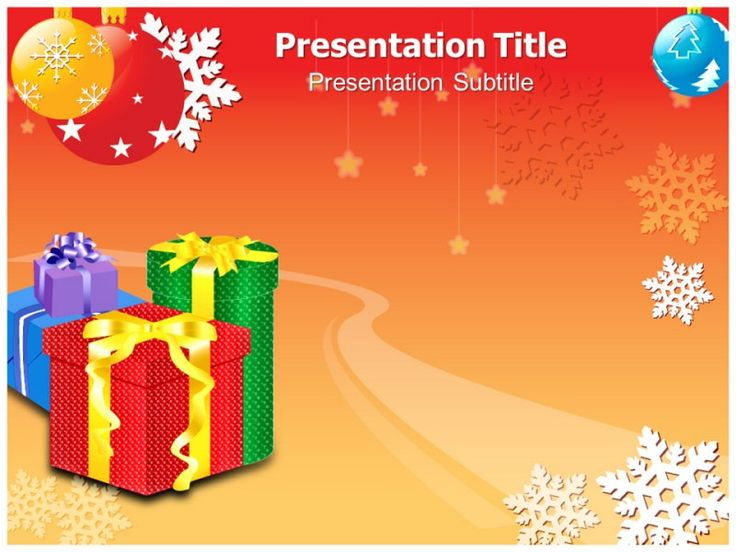 Christmas, is the name that filled you with energy and a big smile. This is the widely recognized holiday in the world. After all the excitement is about Santa Claus a brand ambassador of Christmas. Download our #Christmas #Decorative #Box #Templates and make your dear ones happy. Buy it now at best prices from PPT Templates. http://www.templatesforpowerpoint.com/Download-powerpoint-templates/Christmas-Decorative-Box/7498.html