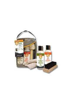 McNett Revivex Leather Gel Boot Care Kit | Buy Now at camouflage.ca