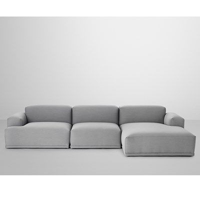 1944 best FurnitureSofa images on Pinterest Sofas Couch and