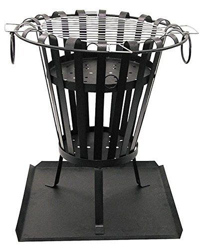 die 25 besten ideen zu feuerschale rost auf pinterest cortenstahl feuerschale und kaminfeuer. Black Bedroom Furniture Sets. Home Design Ideas