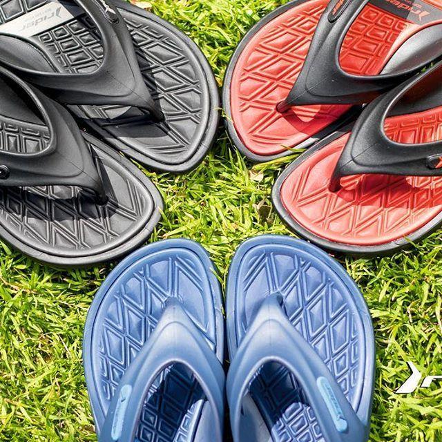 RIder Cape X  #lifeaholic way of life by #ridersandals #tsakalian #tsakalianshoes #piraeus #τσακαλιάν #playa #arena #españa #verano #fashion #style #stylish  #photooftheday #instagood #cool #model #shoes #styles #fresh  #friends  #happy #love #summer