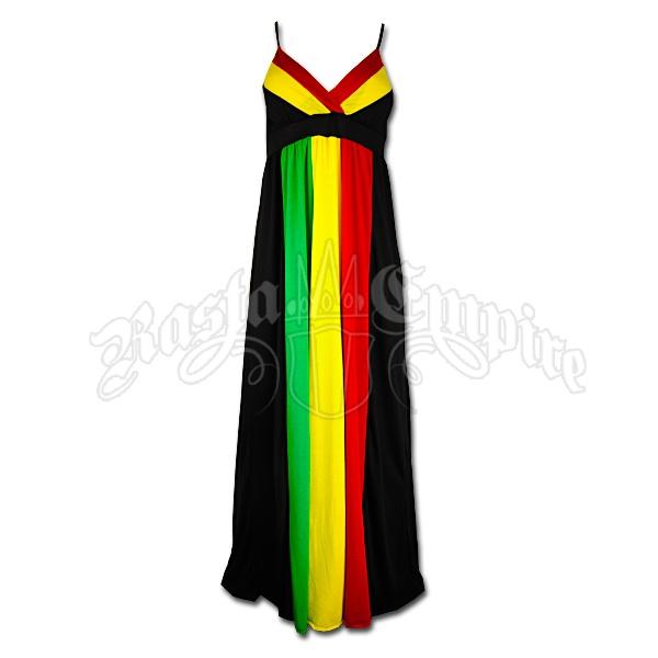 82 best rasta clothing images on pinterest   reggae style, rasta