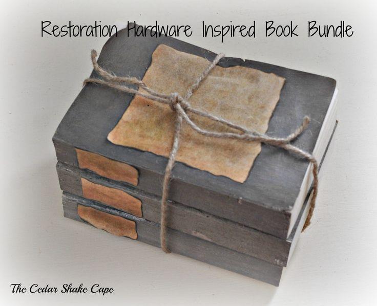 254 Best Restoration Hardware Happiness Images On