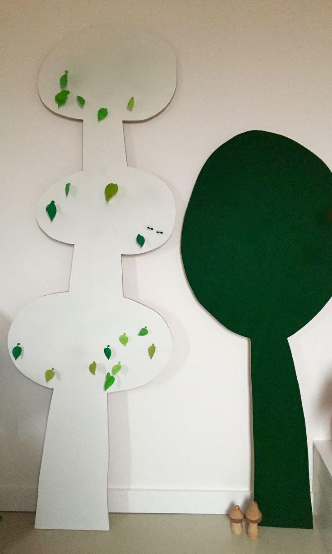 Meer dan 1000 ideeën over Buitengootsteen op Pinterest - Buiten ...