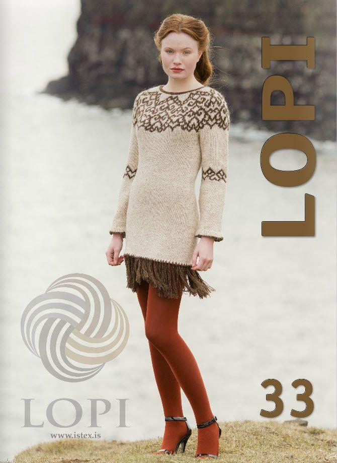 Ístex Lopi No. 33 pattern book lopapeysa Iceland knitting by TheShadySheep on Etsy https://www.etsy.com/listing/250247412/istex-lopi-no-33-pattern-book-lopapeysa