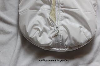 malta-handmade: Приданое. Верхняя одежда