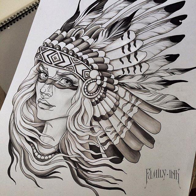 http://tattoomenow.tattooroman.com -  create your own unique tattoo! Tattoo Ideas | Designs | Sketches | Stencils #tattoo #tattoos #tatoos #tattos #tatoo #tatto #tattoo_sketches #tattoo_designs #tattoo_ideas #tattoo_stencils #female_tattoos #womens_tattoos #best_tattoo #new_tattoo #tattoo_cover_up #butterfly_tattoos #tattoo_fonts #henna_tattoo #tattoo_removal #tattoos_for_women #temporary_tattoos #angel_tattoos #henna_tattoo #tattoo_quotes #tattoo_lettering #moon_tattoos #tattoo_parlors