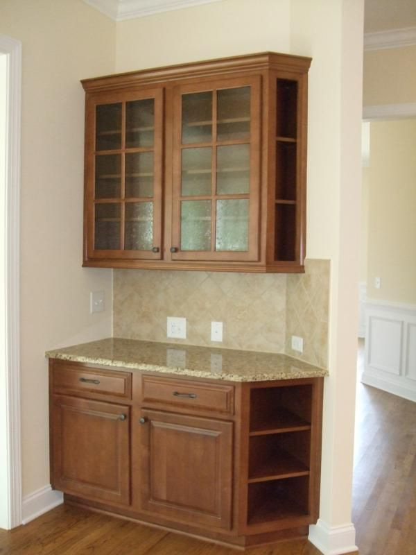 17 Best Images About Butlers Pantry On Pinterest Basement Bars Pantry Cabinets And Wet Bar