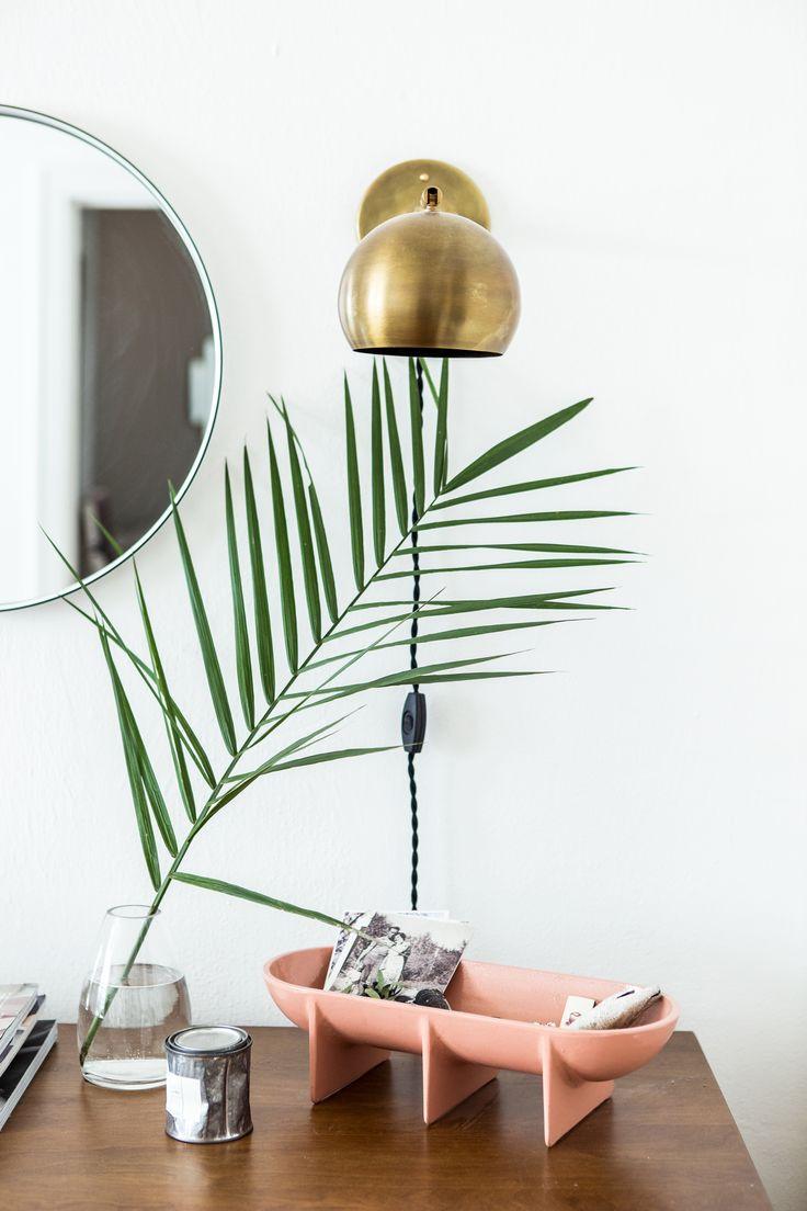 379 Best Interior Design Images On Pinterest