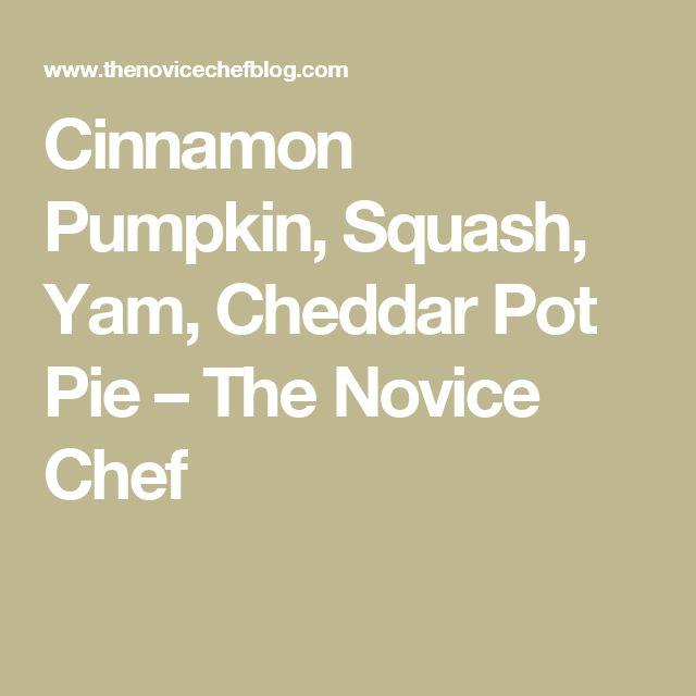 Pumpkin pasta sauce recipe bbc