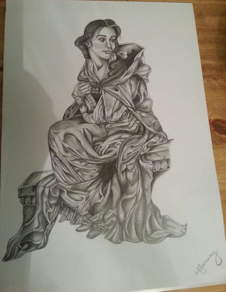 disney belle drawing i ve copied from heather theurer art