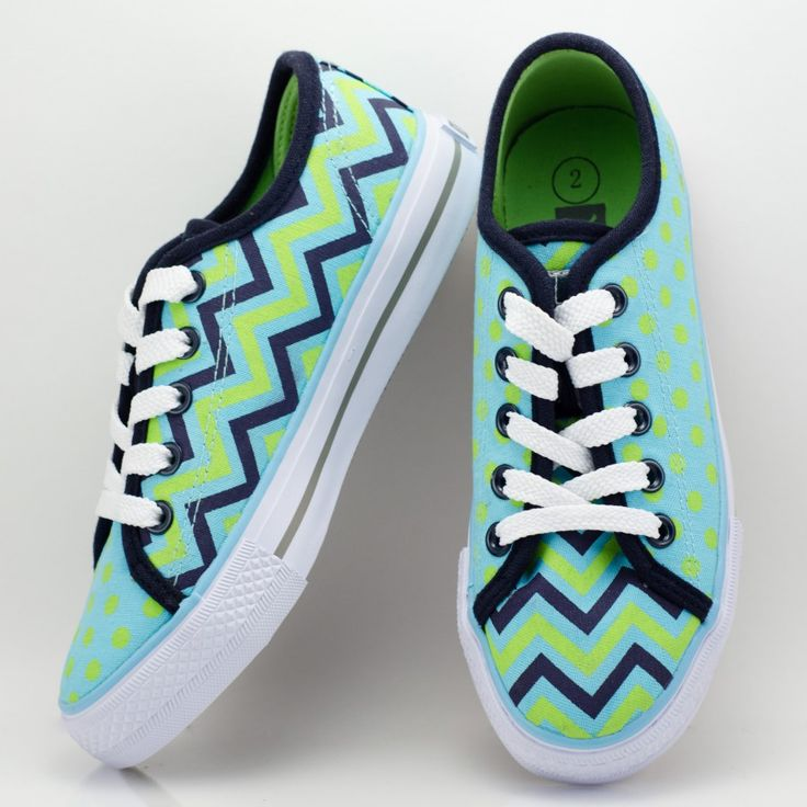 78 best shoes shoes shoes images on shoes