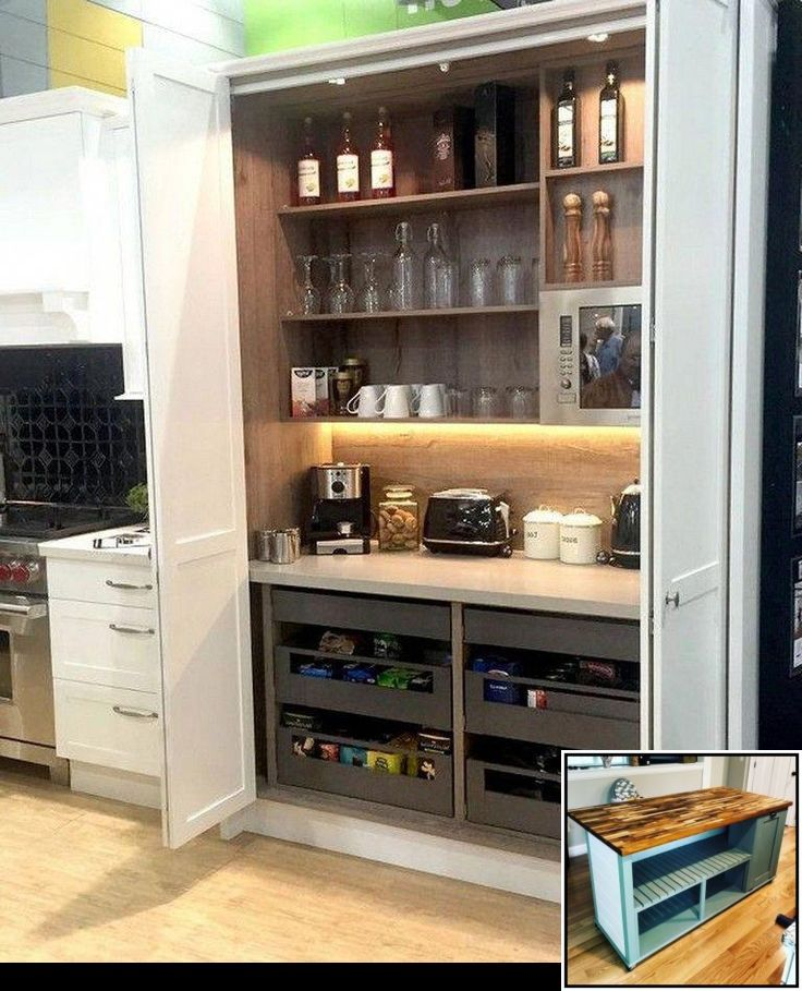 kitchen island ideas with seating and sink and for kitchen island kick plate ideas in 2020 on kitchen island ideas organization id=71510