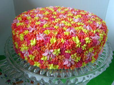 """REZEPT: Wow! Tolle Idee für einen """"Backfisch"""" Ninas kleiner Food-Blog: Schokoladen-Macadamia-Torte"""