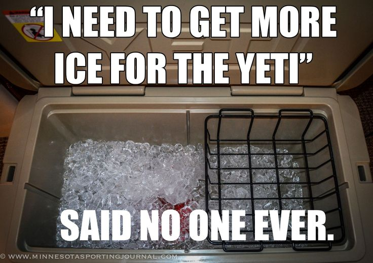 Yeti Cup Prices >> 30 best YETI Coolers!!! images on Pinterest | Coolers ...