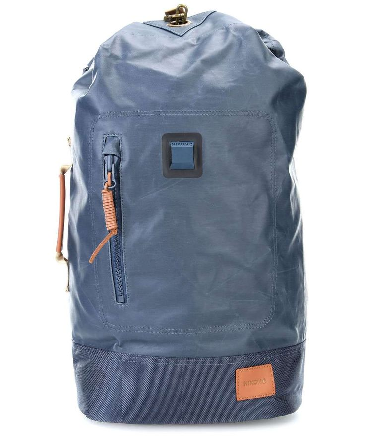 25 Best Laptop Backpack Ideas On Pinterest School Book